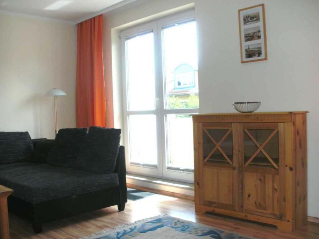 Haus Aquamarina Wohnung 06, Haus Aquamarina Whg. 0