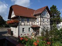 Ferienwohnung Susanne Albrecht in Kromsdorf - kleines Detailbild