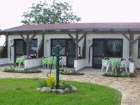 Landurlaub bei Westendorff`s in Warthe - Insel Usedom, Ferienwohnung in Warthe - kleines Detailbild