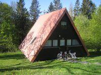 Ferienhaus Amrhein in Siegsdorf - kleines Detailbild