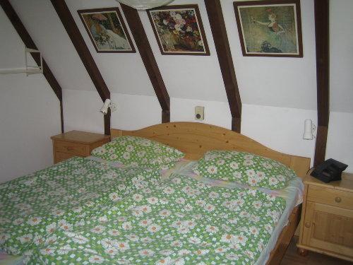 Minigolf,Spielplatz,Bolzplatz,Tennispl.