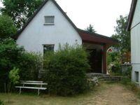 Ferienhaus ruhige Lage - strandnah 12627, Ferienhaus in �ckeritz (Seebad) - kleines Detailbild