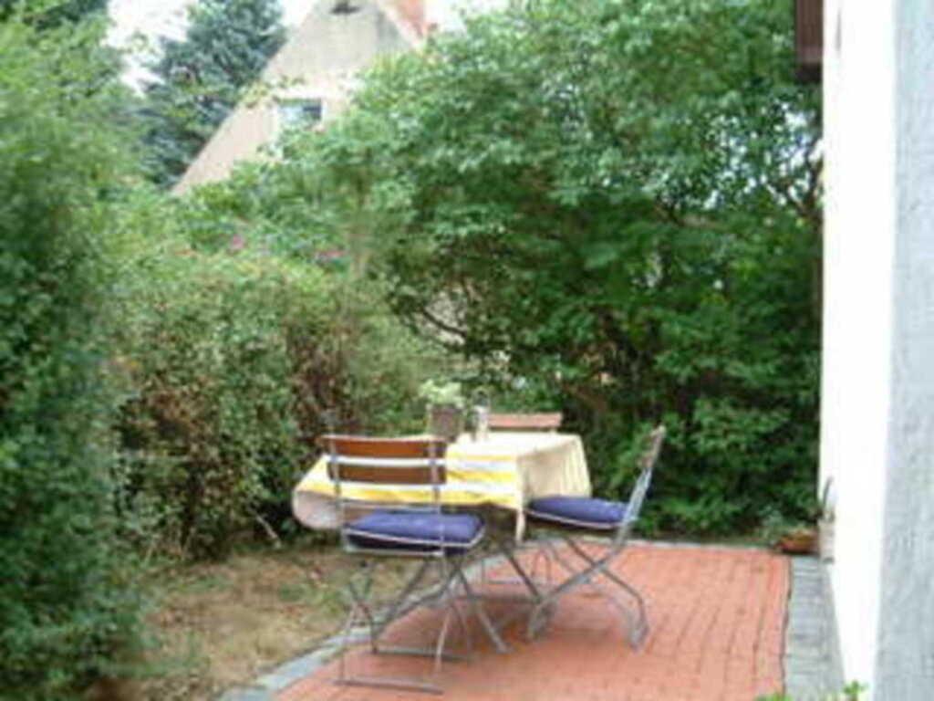Ferienhaus ruhige Lage - strandnah 12627, Ferienha