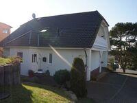 Ferienwohnung 45031 oder 45032, Wohnung klein 45031 in Göhren (Ostseebad) - kleines Detailbild