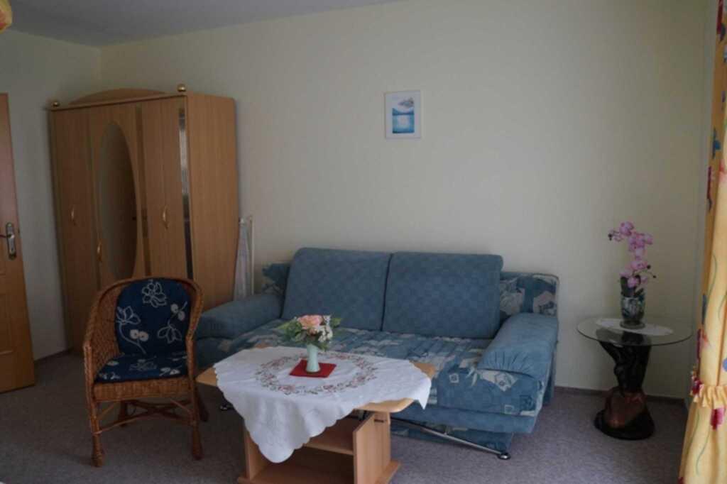 Ferienwohnung 45031 oder 45032, Wohnung klein 4503