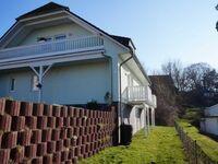 Ferienwohnung 45031 oder 45032, Wohnung groß 45032 in Göhren (Ostseebad) - kleines Detailbild