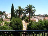 Ferienwohnung Côte d'Azur in Vence - kleines Detailbild