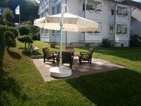 Appartementanlage Binzer Sterne***, Typ B - 10 in Binz (Ostseebad) - kleines Detailbild