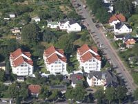 Appartementanlage Binzer Sterne***, Typ C - 20 in Binz (Ostseebad) - kleines Detailbild