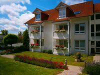 Appartementanlage Binzer Sterne***, Typ C - 40 in Binz (Ostseebad) - kleines Detailbild