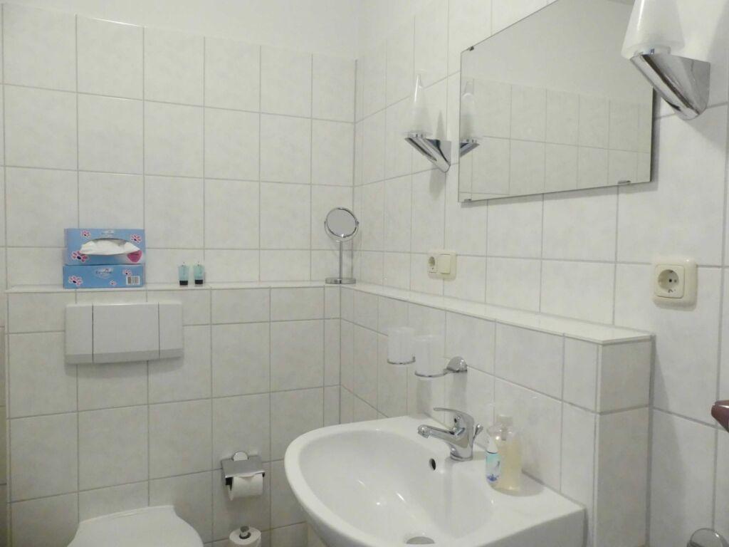 Appartementanlage Binzer Sterne***, Typ B - 46