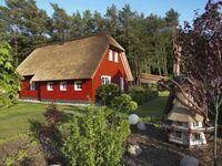 Ferienhaus Silbermöwe, FH Silbermöwe in Stubbenfelde - kleines Detailbild