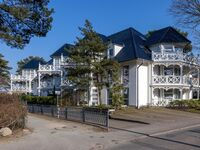 Ferienwohnung Haus Strelasund 17 im Ostseebad Binz auf Rügen, Haus Strelasund 17 in Binz (Ostseebad) - kleines Detailbild