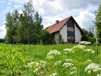 Pension - Ferienwohnungen Ratscherer Höhe in Schleusingen - kleines Detailbild