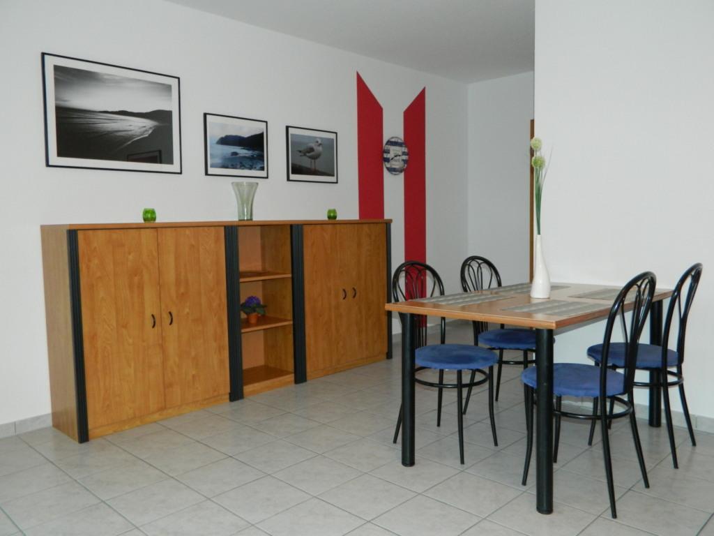 Appartementhaus Nordstrand, NS App. 14