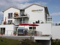 ****App 11 Nichtraucher Luxuspenthouse - ASM, App. 11 Penthouse- 4 Pers. in Sassnitz auf Rügen - kleines Detailbild