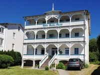 'Seeblickvillen'  2- und 3- Zimmer Komfortferienwohnungen, 2-Zimmer Komfort Meerblick 5 in Sassnitz auf Rügen - kleines Detailbild