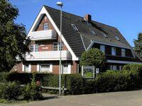 BUE - Appartementhaus 'Seewind', 005 - Hooge 2-Raum. Terr. in Büsum - kleines Detailbild