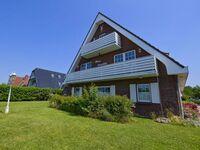 BUE - Appartementhaus 'Seewind', 101 - Amrum 2-Raum Balk in Büsum - kleines Detailbild