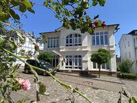 F.01 Villa Heimkehr Wohnung 10 mit Balkon, Villa Heimkehr Whg. 10 mit Balkon in Göhren (Ostseebad) - kleines Detailbild