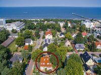 Villa Lustig - ruhige und zentrale Lage, strandnah (150m), Ferienwohnung 1 in Zinnowitz (Seebad) - kleines Detailbild