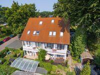 Villa Lustig - ruhige und zentrale Lage, strandnah (150m), Ferienwohnung 2 in Zinnowitz (Seebad) - kleines Detailbild