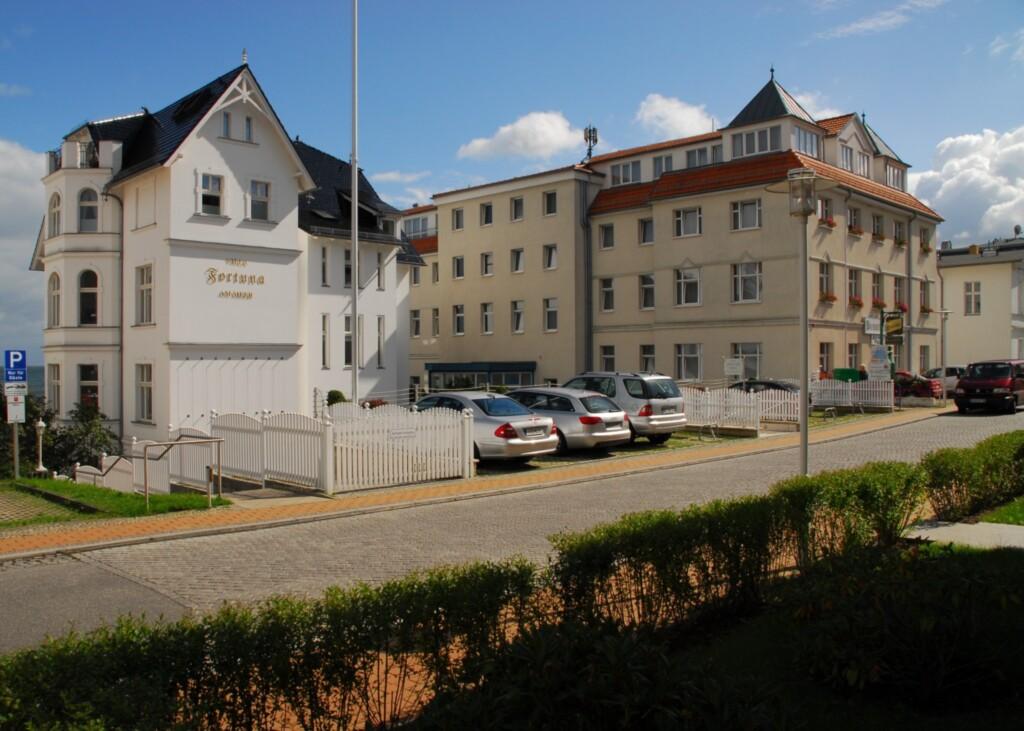 ***Hotel Bansiner Hof, Dreibettzimmer (Cd y 72117)