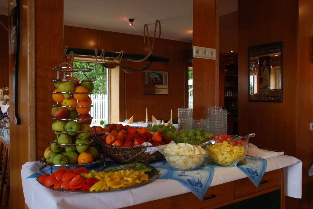 ***Hotel Bansiner Hof, Familienzimmer (Cd y34114)