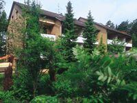 Ferienwohnungen Heidelerche, 1 Raum Appartement 9 in Bad Bevensen - kleines Detailbild
