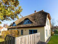 Ferienpark Vieregge, Ferienhaus 2 D in Neuenkirchen - kleines Detailbild