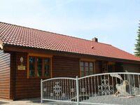 Ferienhaus Birke - Paradies für Kinder, Ferienhaus Birke in Friedrichskoog-Ort - kleines Detailbild