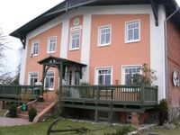 Appartementhaus  in Seedorf  SE BO -WLAN, Wohnung Maritime 6 in Seedorf - kleines Detailbild