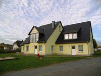 Mobilcamp Heringsdorf 'Haus Triftende', Fewo 6 in Heringsdorf (Seebad) - kleines Detailbild