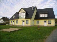 Mobilcamp Heringsdorf 'Haus Triftende', Fewo 3 in Heringsdorf (Seebad) - kleines Detailbild