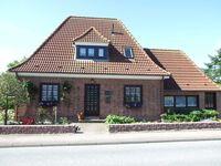 Ferienhaus Behnke, Ferienhaus Behnke 80 m� in Karby - kleines Detailbild