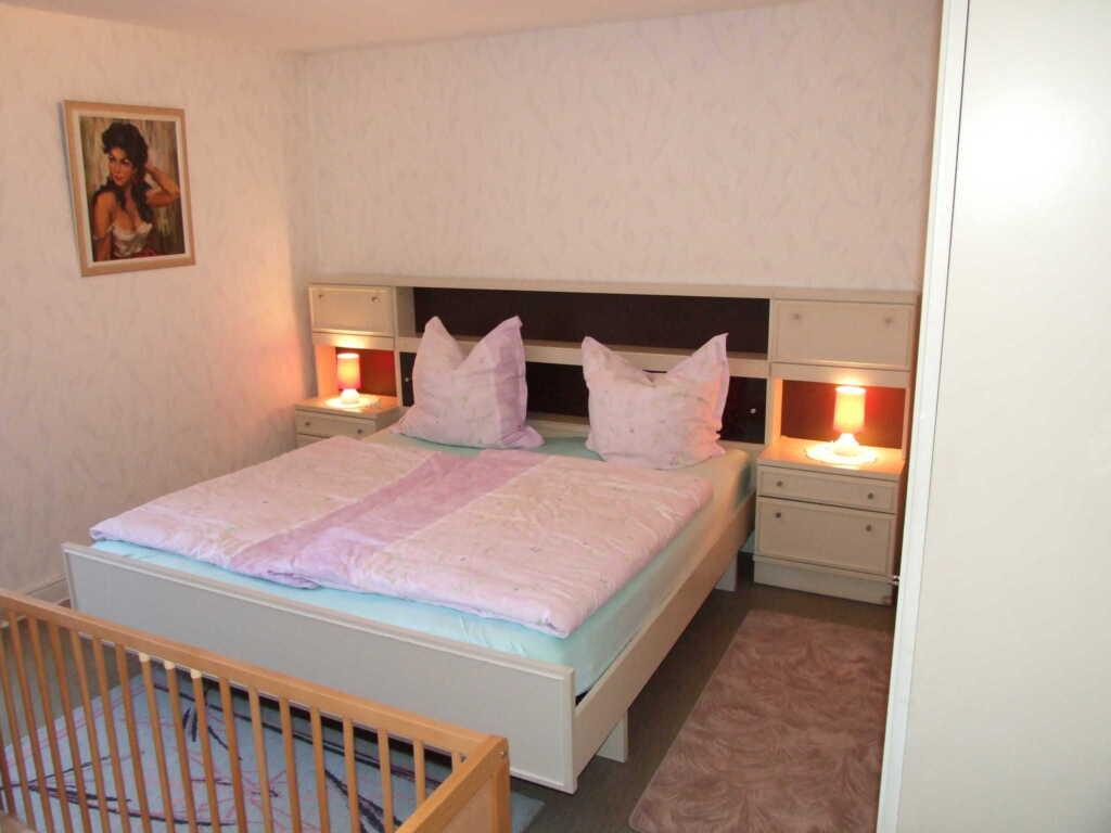 Ferienhaus Behnke, Ferienhaus Behnke 80 m²