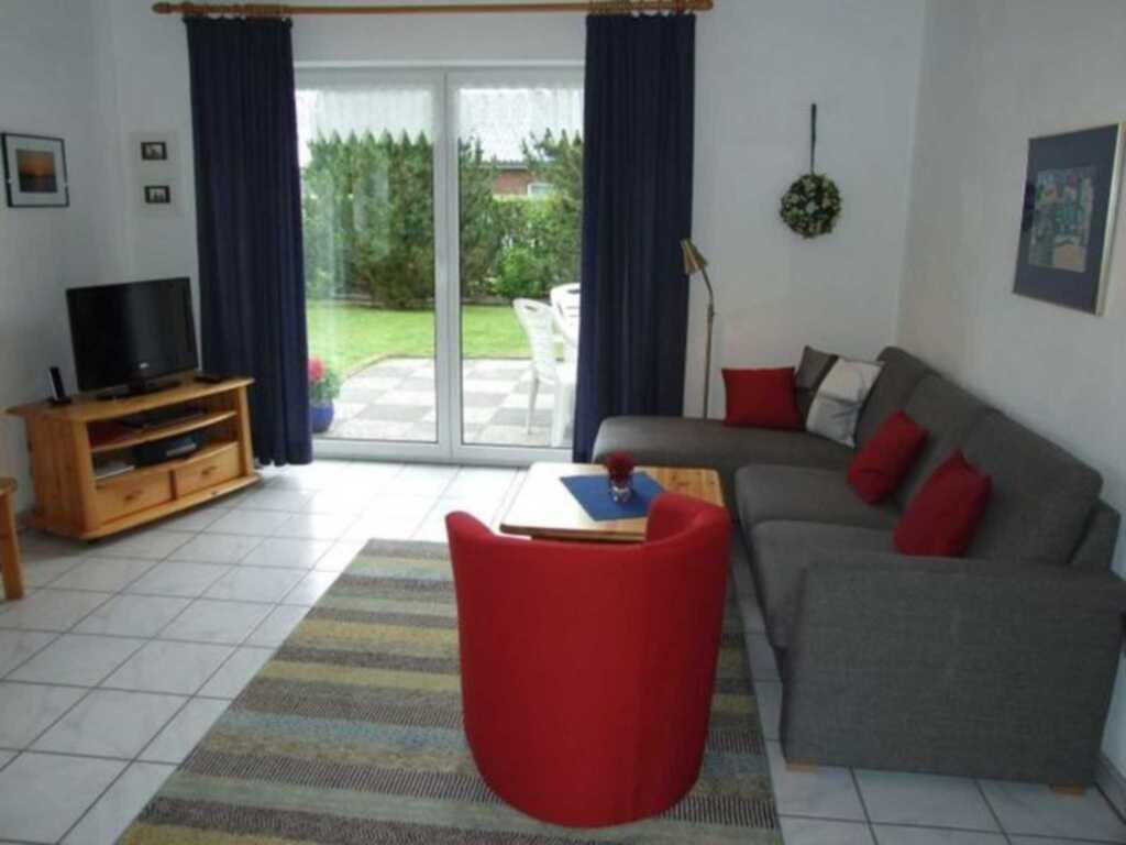 Ferienhaus Eschweiler, Ferienhaus 23