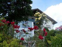 Ferienwohnung Grabmeier in Grainet - kleines Detailbild