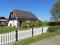 Ferienhaus Hardorp, Haus Strandläufer, Große Balje 26 a in Friedrichskoog-Spitze - kleines Detailbild