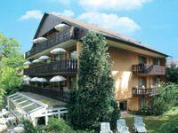 Hotelpension Marie-Luise - Martina Friesen&Frank Ludwig GbR, Fewo  56 in Bad Bevensen - kleines Detailbild