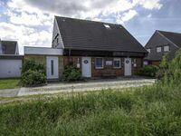 Exclusives Ferienhaus Kl. Steert 11 b mit Wlan - Linneweber, Ferienhaus Magarethe Linneweber in Friedrichskoog-Spitze - kleines Detailbild