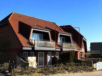 Ferienwohnung Baade in Friedrichskoog-Spitze - kleines Detailbild