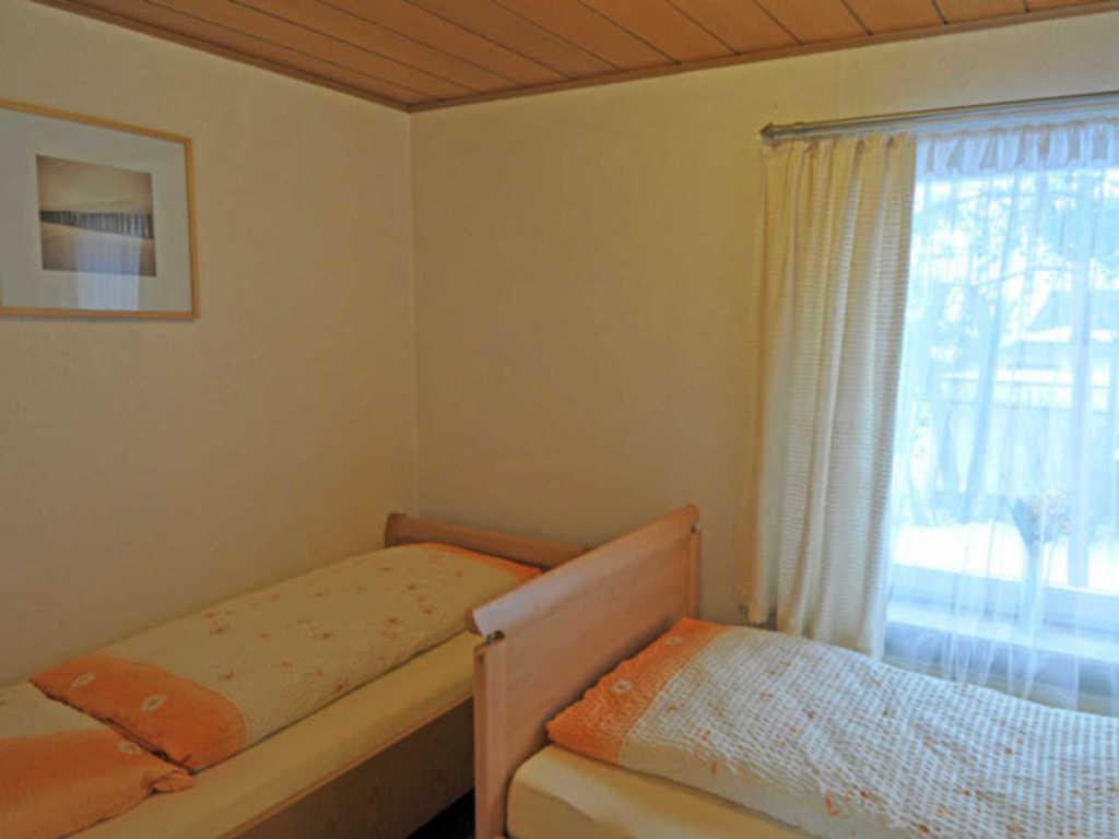 BUED - Landhaus Dykhusen, App. 20 3-Raum
