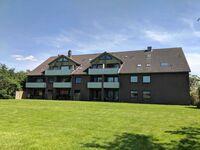 Ferienwohnung Haus Nordsee mit Meerblick - Anke Frahm, Ferienwohnung in Friedrichskoog-Spitze - kleines Detailbild