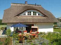Ferienhaus  - Seestern, FH Seestern in Stubbenfelde - kleines Detailbild