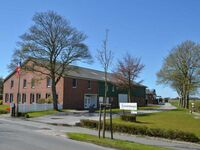 Nordseehof Meyer, Ferienwohnung 5 im 1. OG in Friedrichskoog-Ort - kleines Detailbild