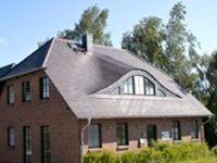 Suester H�sing, 3 Raum Gr�n-45422 in Middelhagen auf R�gen - kleines Detailbild