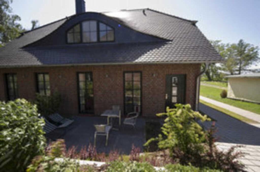 Suester Hüsing Ferienwohnung 45422, 3 Raum Grün-45