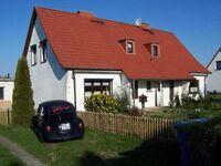 Ioan Santau  Haus Leuchtfeuer WE20913, Seeadler (1. OG) in Altenkirchen auf Rügen - kleines Detailbild