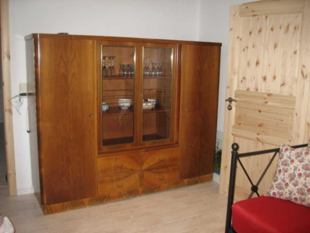 Ioan Santau Haus Leuchtfeuer WE20913, Seeadler (1